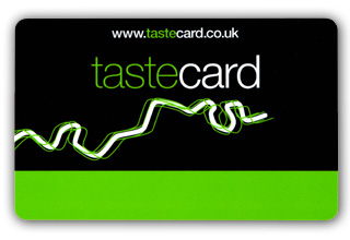 tastecard_card_shadow